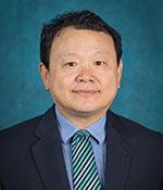 fgcu-faculty-jingshun-zhang