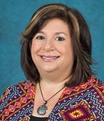 fgcu-faculty-michele-stork